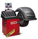 מכשיר איזון C73 מתוצרת CEMB איטליה