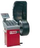 מכשיר איזון C72 מתוצרת CEMB איטליה