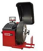 מכשיר איזון משא C212 מתוצרת CEMB איטליה