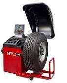 מכשיר איזון משא C218 מתוצרת CEMB איטליה