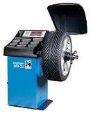 מכשיר איזון HOFFMAN 200-2S מתוצרת גרמניה